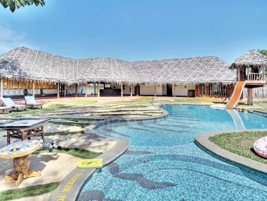 Eco-friendly-hotels-in-India-Evolve-Back